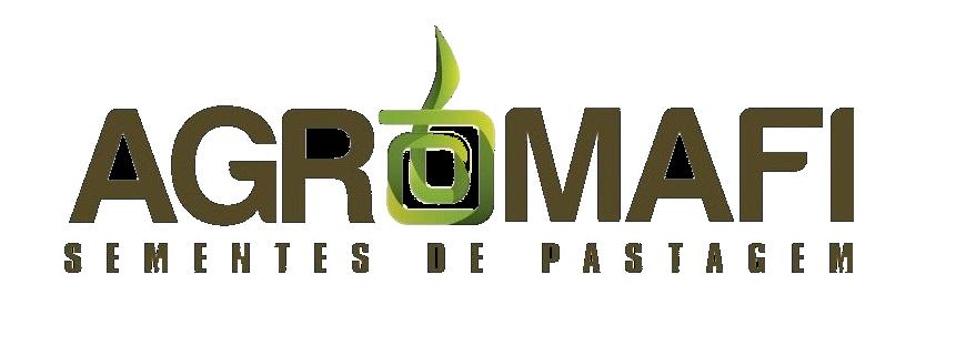 Logo oficial sem fundo